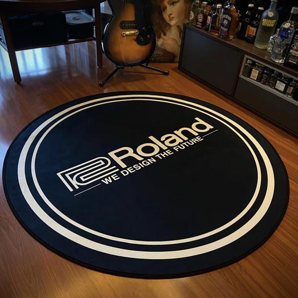 non-slip, doormat, Life, Bar