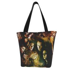 Shoulder Bags, Vampire, Bags, wearresistant