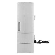 tabletnotebookaccessorie, Webcams, minirefrigerator, usb