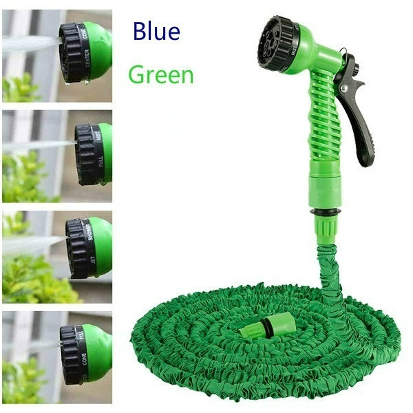 flexiblegardenhose, Magic, Garden, gardenhosesampreel