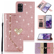case, Cases & Covers, Bling, Love