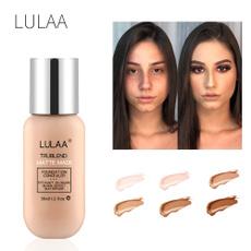 foundationconcealer, liquidfoundation, Beauty, Makeup