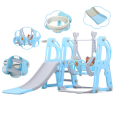 Playsets, Set, $15, Sports & Outdoors