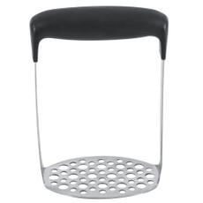 stainlesssteelpotatomasher, Steel, Kitchen & Dining, Outdoor