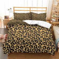 beddingkingsize, beddingdoublebed, beddingsetkingsize, leopard print