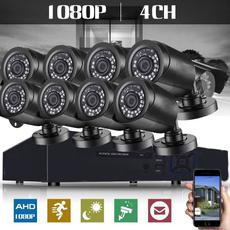 Smartphones, Remote, Camera & Photo Accessories, Bullet