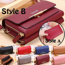 women bags, Shoulder Bags, Bags, leather