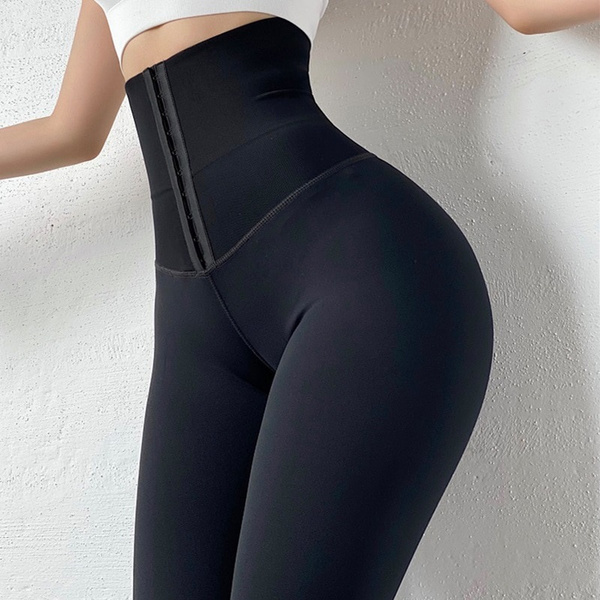 Leggings, sport legging, Yoga, Waist