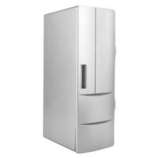 Mini, minirefrigerator, usb, Office
