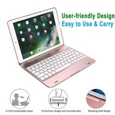 ipad, Tabletas, Ipad Case, Ipad +Keyboard