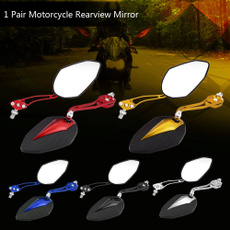 scooterrearviewmirror, Automotive, Scooter, Mirrors