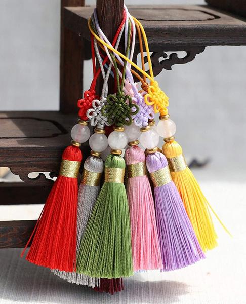 diycraftsjewelrymaking, Fashion, Chinese, jade