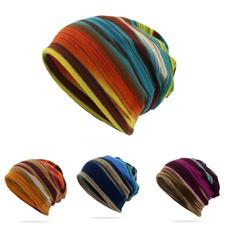 Beanie, Fashion, turban, Cap