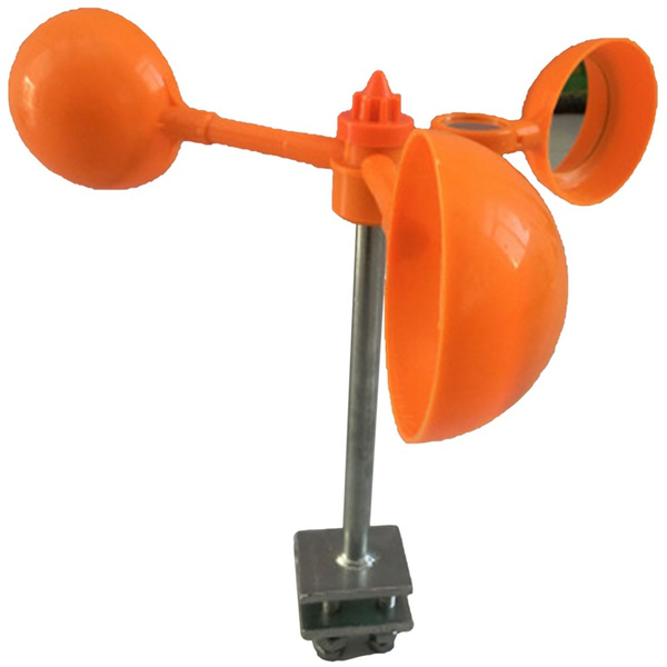 birdguard, birdrepelleroutdoor, birdrepellantdevice, Tool