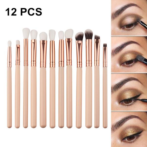 softmakeupbrush, Makeup Tools, Cosmetic Brush, Beauty
