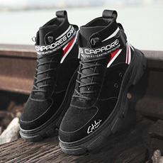 casual shoes, fashionshoesmen, Boots, shoes for men