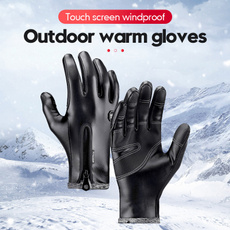 Touch Screen, outdoorglove, Cycling, Winter