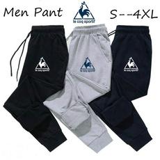 joggersforwomen, joggerspant, men trousers, lecoqsportif