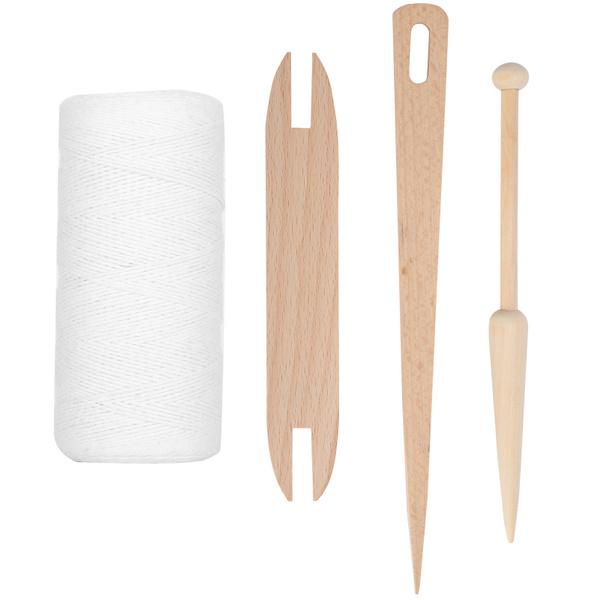 velcrostripswithadhesive, sewingembroidery, cottonwarpyarn, gadget