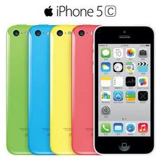apple iphone 5, Smartphones, Apple, Iphone 4