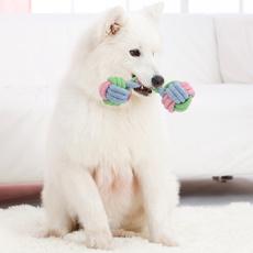 dogtoy, petdogteether, petaccessorie, Pets