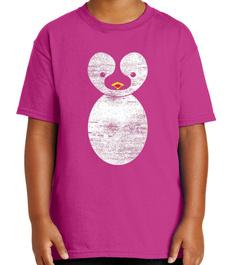 cute, Shirt, Large, T Shirts