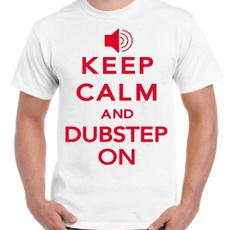 Funny, Shirt, unisex, keep