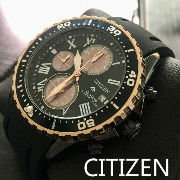 citizenquartzwatch, Gifts For Men, Gifts, fashion watches