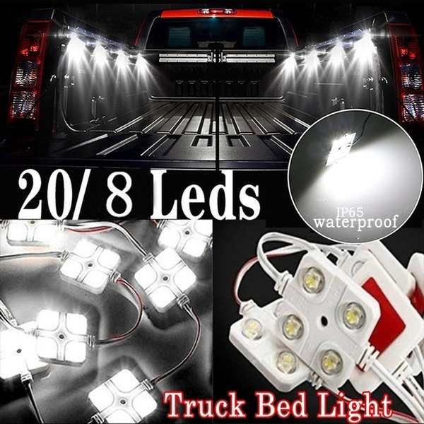 led, lucesledparacarro, Kit, Bright