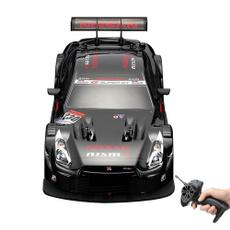 Toy, Remote, racingcartoy, offroadhighspeedrccar