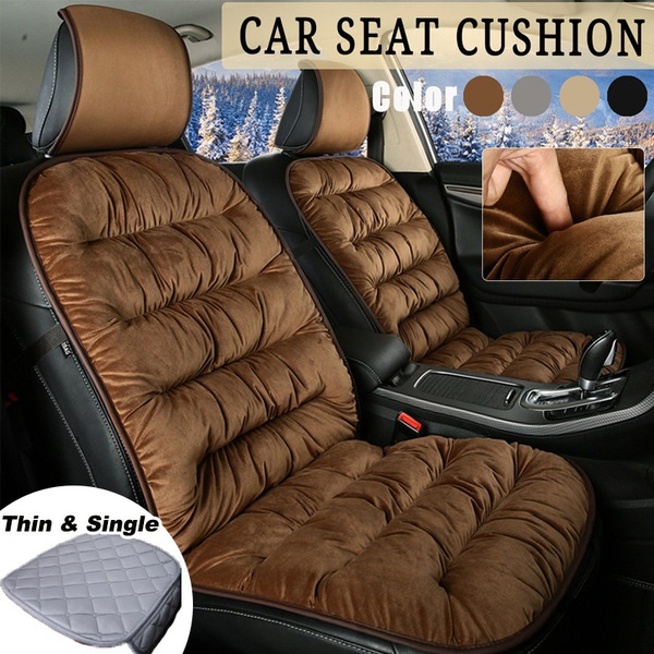 carseatcover, carseatcoverfullset, Automotive, Cover