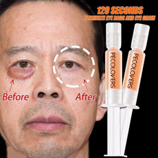 eyecontour, eye, antiwrinkle, eyecreamessence
