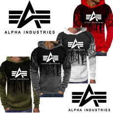 hoody sweatshirt, Fashion, Outdoor, pullover hoodie