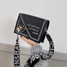 Bolsos al hombro, Tote Bag, leather, purses