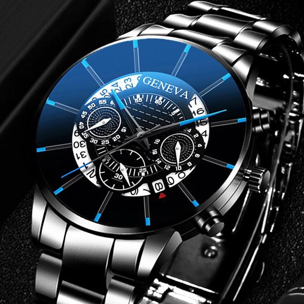 Fashion, business watch, Classics, wristwatch