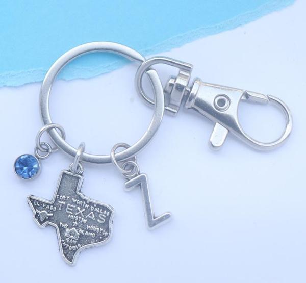 mapkeychain, Key Chain, Jewelry, mapjewelry