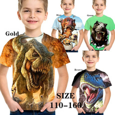 Fashion, kids clothes, Shirt, For Boys