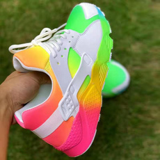Sneakers, Plus Size, tennis shoes, Sports & Outdoors