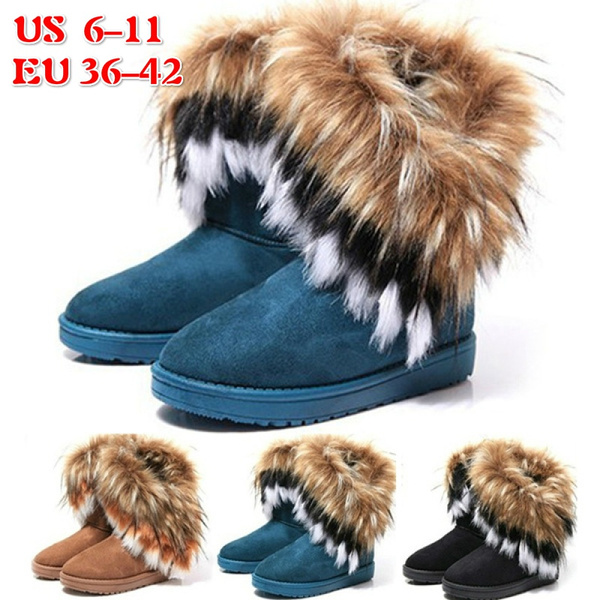 ankle boots, Fashion, Womens Shoes, short boots