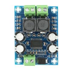 audioamplifierboard, poweramplifierboard, DVD, digitalamplifierboard