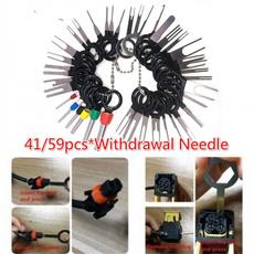 Pins, repairtool, Cars, Tool