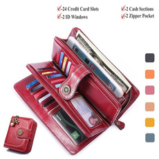 leather purse, Totes, Bags, phone wallet