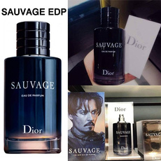 perfumeampcologne, sauvage, parfumefragrance, cologneformen