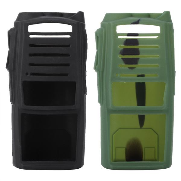 case, Silicone, Communication, gadget