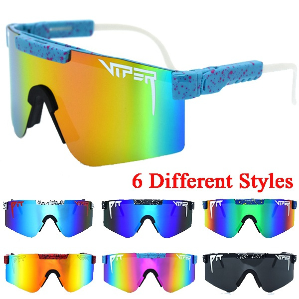 pitvipersunglasse, Outdoor Sunglasses, Fashion, Sport