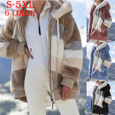 womensfurcoat, fur coat, Fashion, fur