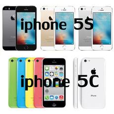 Smartphones, Apple, unlocked, Mobile