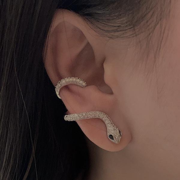 Jewelry, Stud Earring, wedding earrings, party earrings