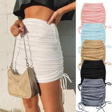 Fashion Skirts, Fashion, ladiesskirt, slimskirt