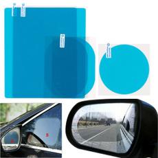 protectivefilm, carantidazzling, Waterproof, carprotectivefilm